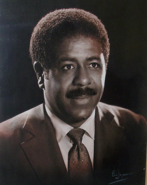 william stanford hart 1925 1999